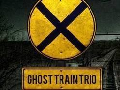 Image for Ghost Train Trio