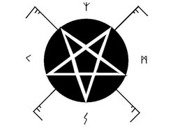Cascadian Mysticism