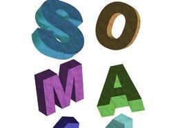 Image for Somaaa