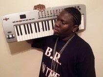 B.R. On The Beat