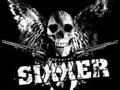 Image for Sixxer