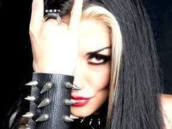Image for METAL SANAZ metalsanaz.com