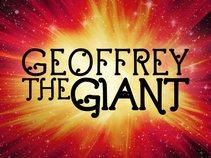 Geoffrey The Giant