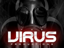 THE VIRUS PRODUCTIONS