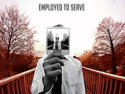 Image for Employed To Serve