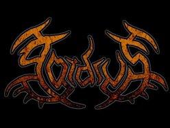 Image for Gordius