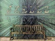 J,Kellz