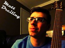 Matt Dreiling