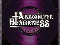 Absolute Blackness