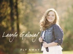 Image for Lauryn Galloway