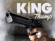 KingThump