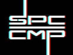 Image for SpaceCamp