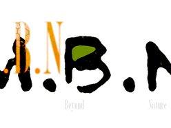 M.B.N