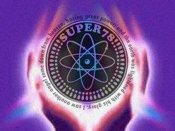 Image for Super 78!