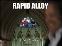 RAPID ALLOY