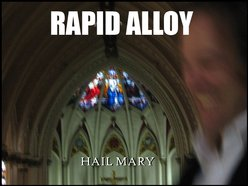 Image for RAPID ALLOY