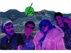 Image for Garkow