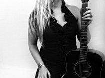 Kelsey Stroud Music