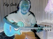 Toby Goels