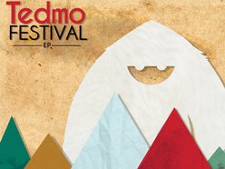 Image for Tedmo Festival