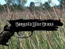 Gangsta Bluegrass