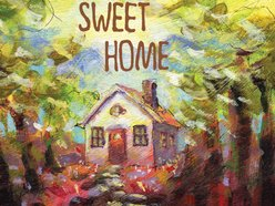 Image for Sweet Home