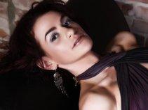 Audrey Michelle - Spoken Word Artist