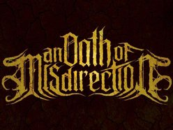 Image for An Oath Of Misdirection