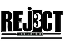 ReJ3ct