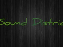 Image for Sound District
