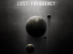 Lost Frequency