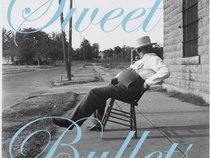 Sweet Bullets