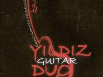 Yıldız Guitar Duo