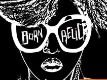 Born Relic