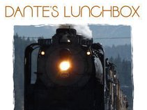 Dante's Lunchbox