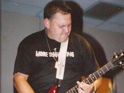 Jon Riggs