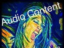 Audio Content