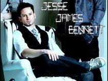 Jesse  J. Bennett