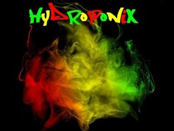 Image for Hydroponix