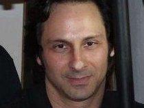 George Montenegro