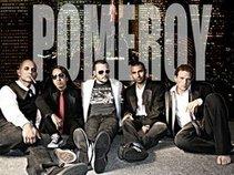 Pomeroy