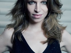 Image for Alicia Dara (Diamondwolf, The Volcano Diary)