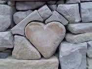 Heartenstone