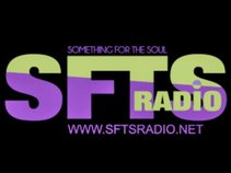 S.F.T.S. Radio (http://sftsradio.net)