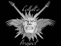 Collalto Project