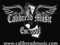 Calibread Music