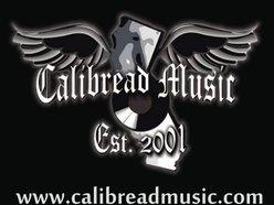Calibread Music