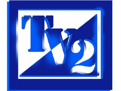 Image for TV-2
