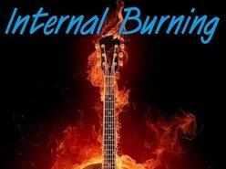 Internal Burning