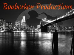 Booberken Productions